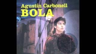 """""""Alegrias de Cascorro"""" - Flamenco"""