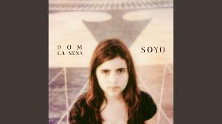 La Nena Soy Yo
