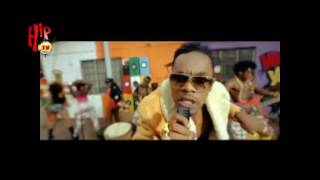 PATORANKING CLEARS AIR ON ALLEGED ARREST