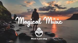 MOMO - Crystals (Feat. Romina Bracco)