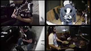 Pérolas para os Porcos - Infeliz_Mente Official Clip HD