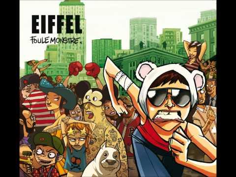 eiffel-foule-monstre-ecko78250