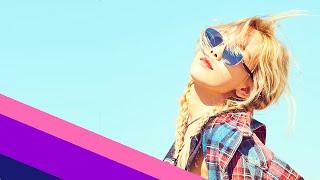 TAEYEON x DJ Snake ft. Bipolar Sunshine - Why | Middle (Mash-Up) MV