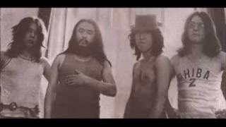 THE MOPS - IIJANAIKA(御意見無用)