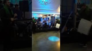Kurdun Kizi - Posofun Davul Zurna Efsanesi ft. Fahrettin Gunes
