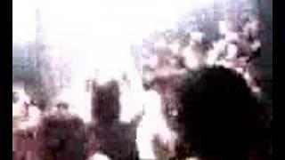 Silo February 1 (Jordan & Baker - Explosion)