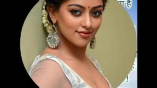 Jana Na Nain Mila Ke🔉🔈🔊manni lal video song width=
