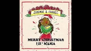 """COOL BEATS REMIX - Chance The Rapper x Jeremih """"I Shoulda Left You"""""""