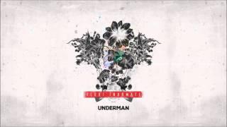 Underman - Un străin straniu