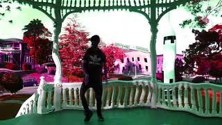 "Lil Uzi Vert - ""20 Min"" | Official Dance Video | @Its_Eclipse"