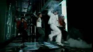 Bi Rain - Gallery Fanmade MV