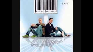 Barcode brothers - Slave