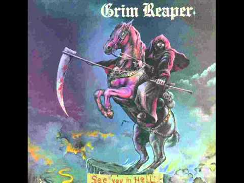 grim-reaper-the-show-must-go-on-aveloth