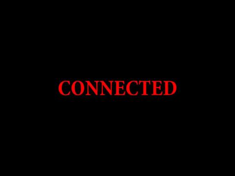 stereo-mcs-connected-lyrics-kkcherryco66