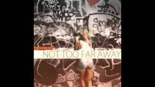 Trey Palms- In Your Eyes (feat. Timeflies)- Not Too Far Away HD