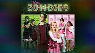 Disney's Zombies-Bamm|Full Song|