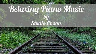Relaxing Piano Music #7