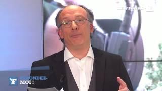«Jean-Paul Bailly, répondez-moi!»