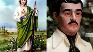 COMPA CHUY  EL IDOLO DE ORO