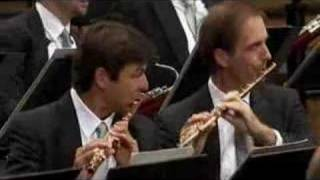 "Prokofiev Symphony No.1 ""Classical"" - 4th Movement"