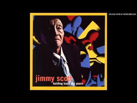 jimmy-scott-jealous-guy-1998-tomasvalparaiso