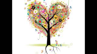 Nanny Nanny  - Rock Me [Album: Tree of Love]