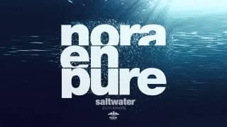 Nora En Pure - Saltwater 2015 (Radio Rework)