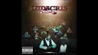 Ludacris - MVP (Uncensored)