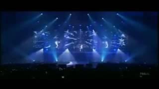 [HD][Live] Make Love by Big Bang