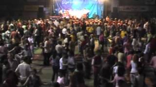 Sava Putnik - Ti mi dajes tugu - (LIVE) - Dugino poselo Ruma II 2007 - (TV Duga Plus)