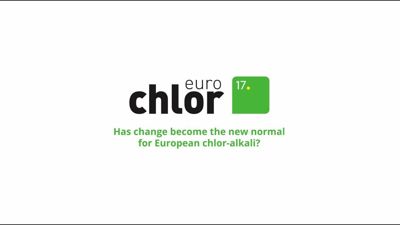 Has change become the new normal for European chlor-alkali in 2018?