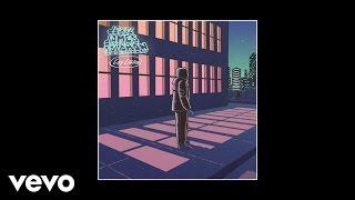 Jesse James Solomon - City Lights (Audio)