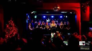 Phoenix Gospel Choir - 'Silent Night'
