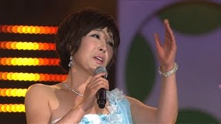 강민주 - 회룡포 (비방송용#8)