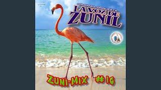 Zuni Mix Duranguense 5: Las Cerezas / Pequeña Orgullosa