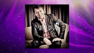 Marcin Miller - Kochać ( Piotr Szczepanik Cover )