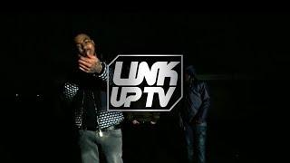 Mayhem Uptop - If (Prod By Mk The Plug & M1onthebeat) [Music Video] | Link Up TV