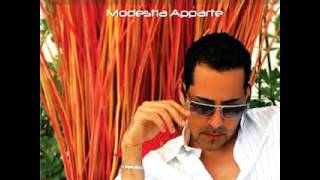 DJ Ricky Campanelli - Frente a frente