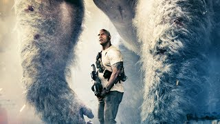 RAMPAGE - OFFICIAL TRAILER 1 [HD] width=