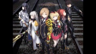 "Qualidea Code - ""Take"" preview (Extract from PV1)"