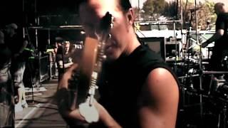 Disturbed - Decade of Disturbed [Trailer]