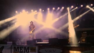 Karol Komenda TRIO - TELL ME (live)