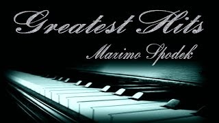 GREATEST HITS 60s 70s 80s WITHOUT YOU, INSTRUMENTAL