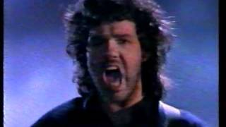 "Gary Moore - ""Over The Hills And Far Away"" - ORIGINAL VIDEO"