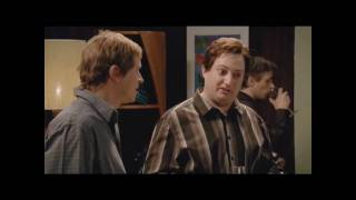 That Mitchell and Webb Look - Working from home