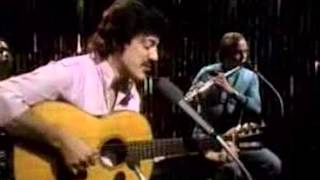 Samba de Orly - Renato Brea (voz e violão)