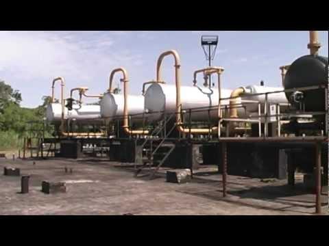 La industria petrolera en el Ecuador.mp4