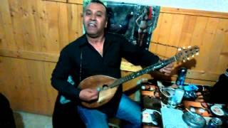 ahmed bakalov garo -bola sam stara maiko