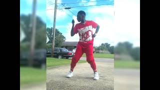 Skooly - Down Dance Video