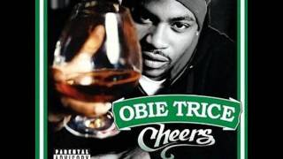 Obie Trice - Follow My Life